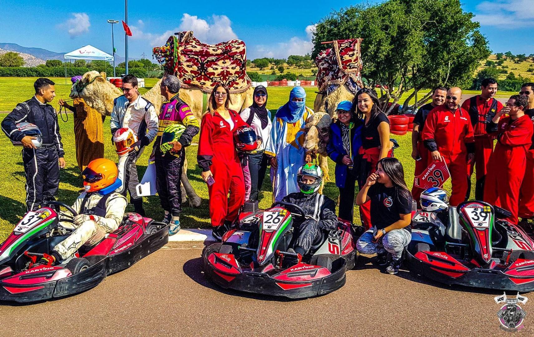 l-experience-des-24-heures-d-endurance-karting-d-agadir-927-5.jpg