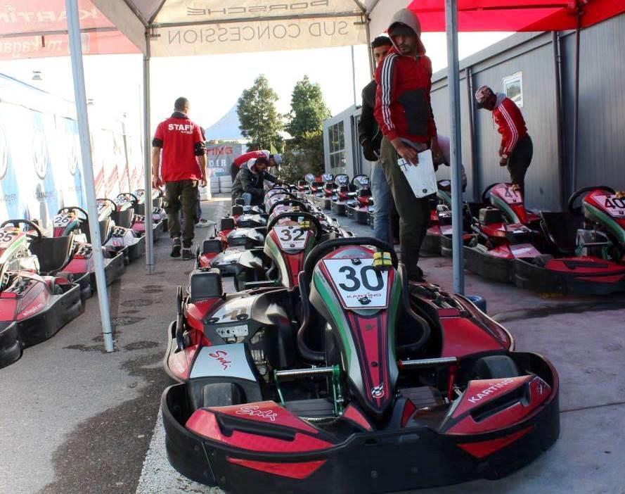 l-experience-des-24-heures-d-endurance-karting-d-agadir-927-7.jpg