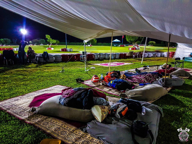 l-experience-des-24-heures-d-endurance-karting-d-agadir-927-8.jpg