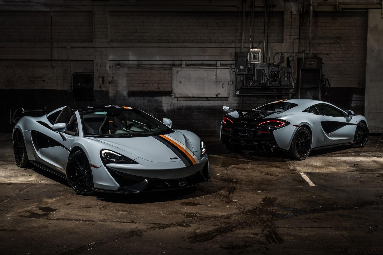 mclaren-special-operations-devoile-une-nouvelle-collection-racing-through-the-ages-928-1.jpg