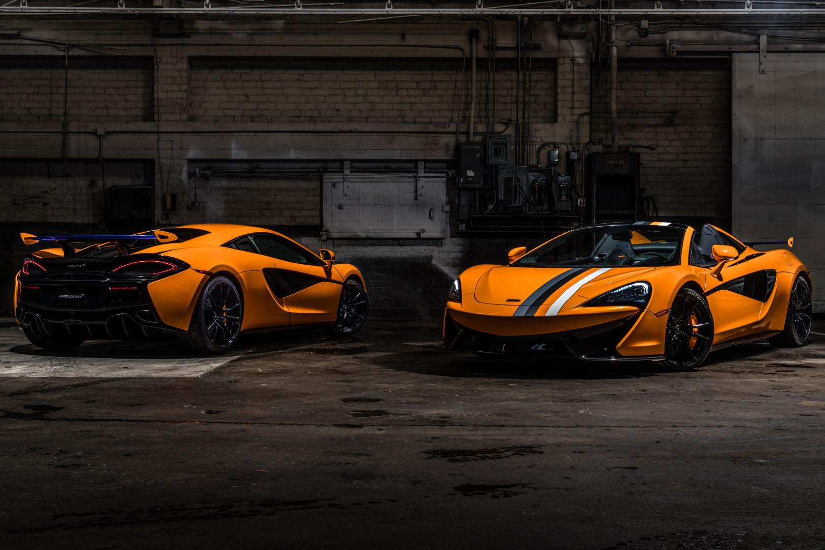 mclaren-special-operations-devoile-une-nouvelle-collection-racing-through-the-ages-928-2.jpg