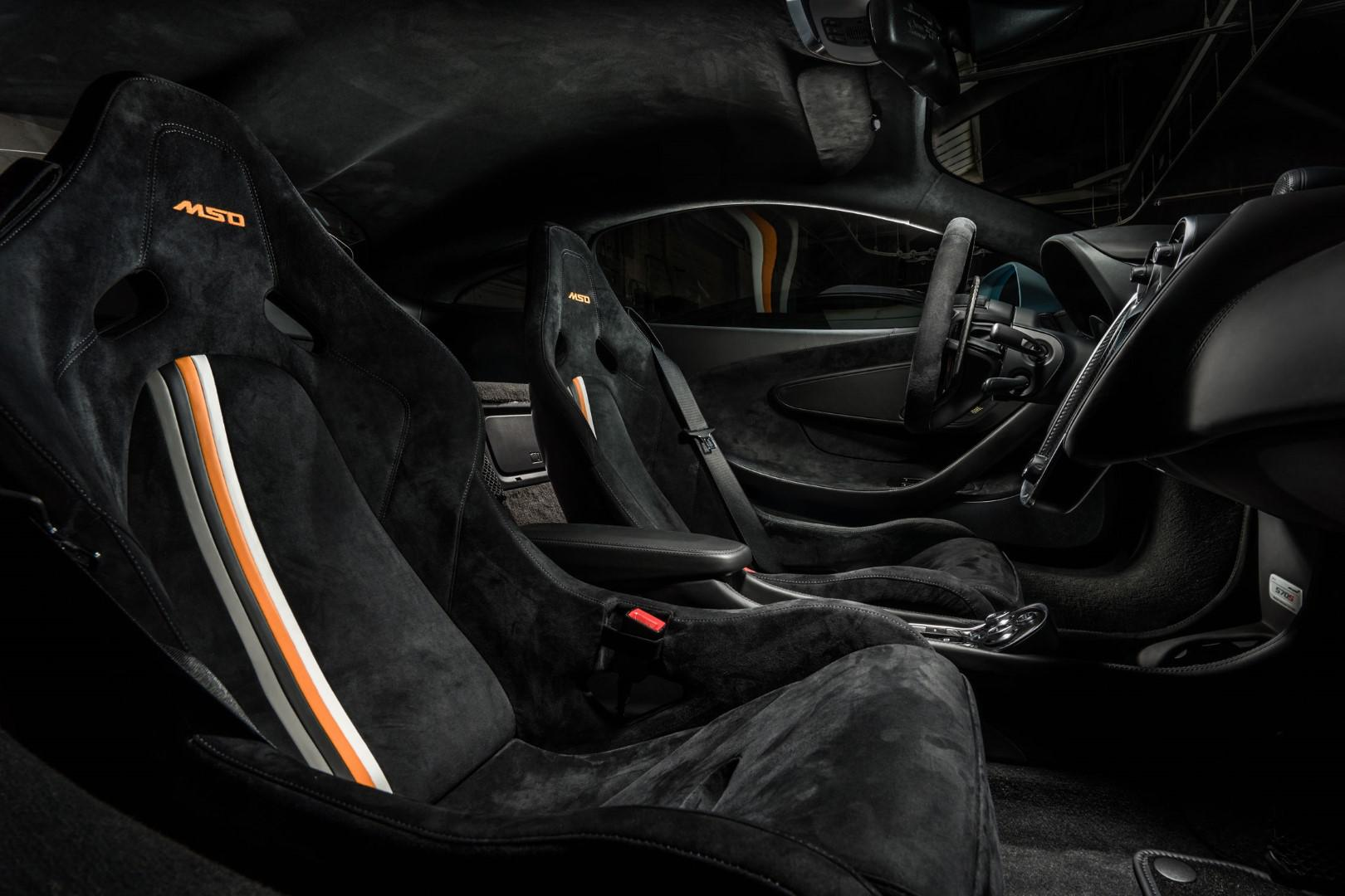 mclaren-special-operations-devoile-une-nouvelle-collection-racing-through-the-ages-928-3.jpg