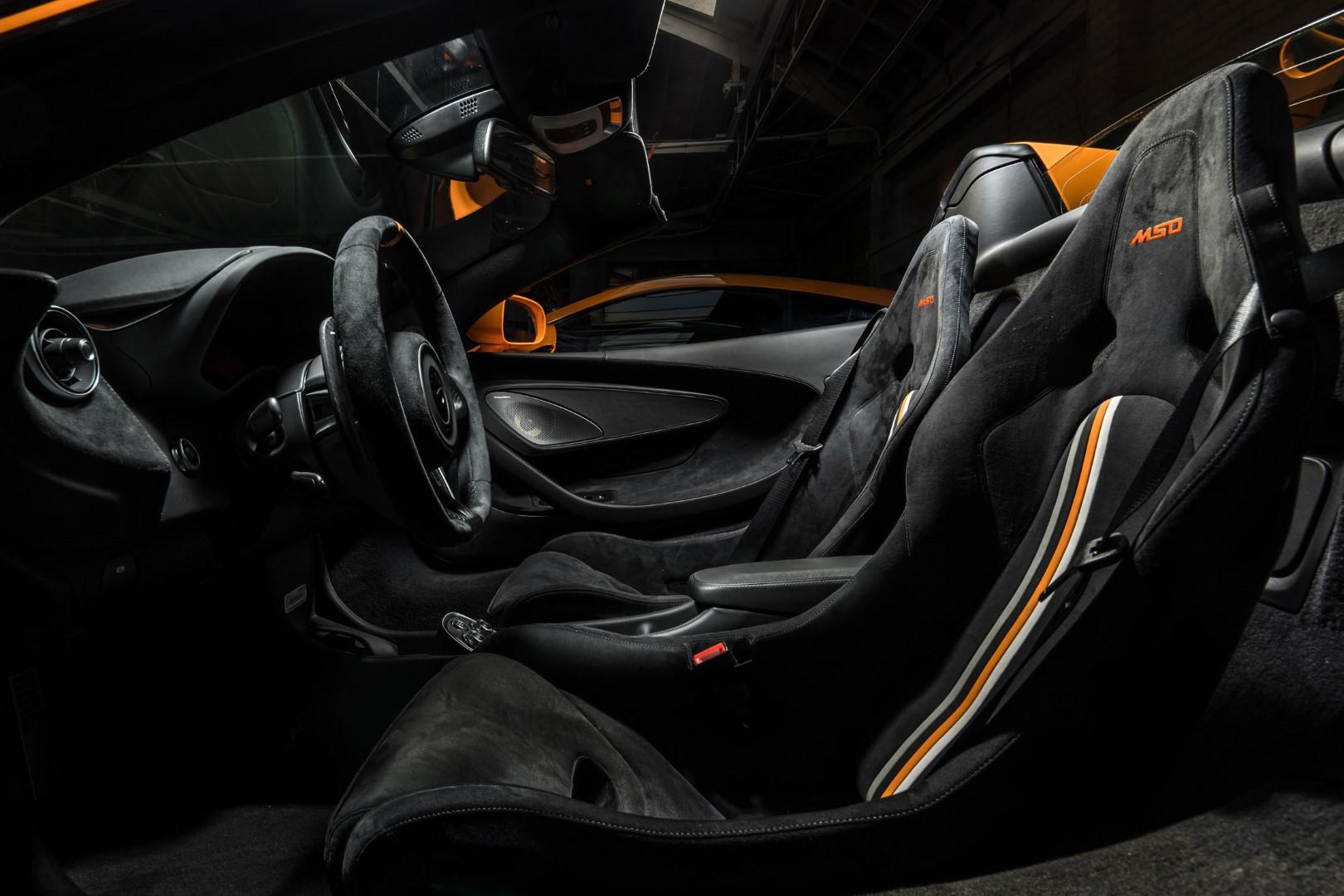 mclaren-special-operations-devoile-une-nouvelle-collection-racing-through-the-ages-928-5.jpg