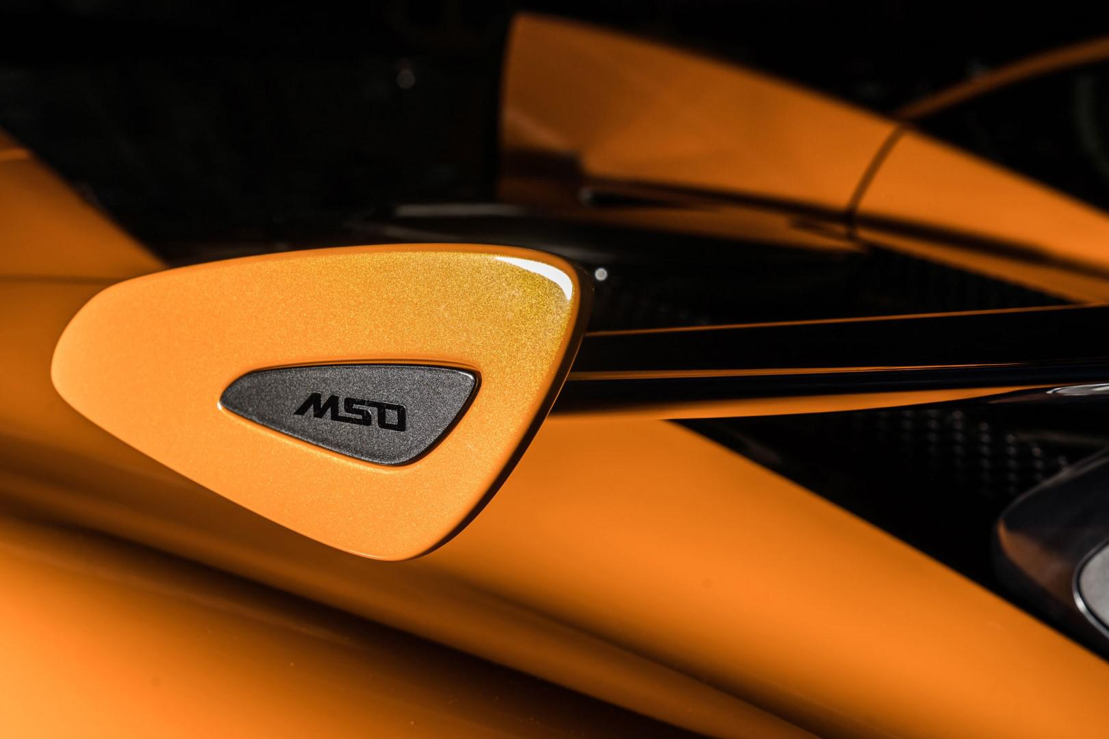 mclaren-special-operations-devoile-une-nouvelle-collection-racing-through-the-ages-928-7.jpg