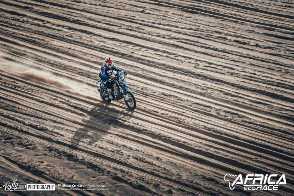 africa-eco-race-2019-une-edition-qui-a-tenue-toutes-ses-promesses-967-1.jpg