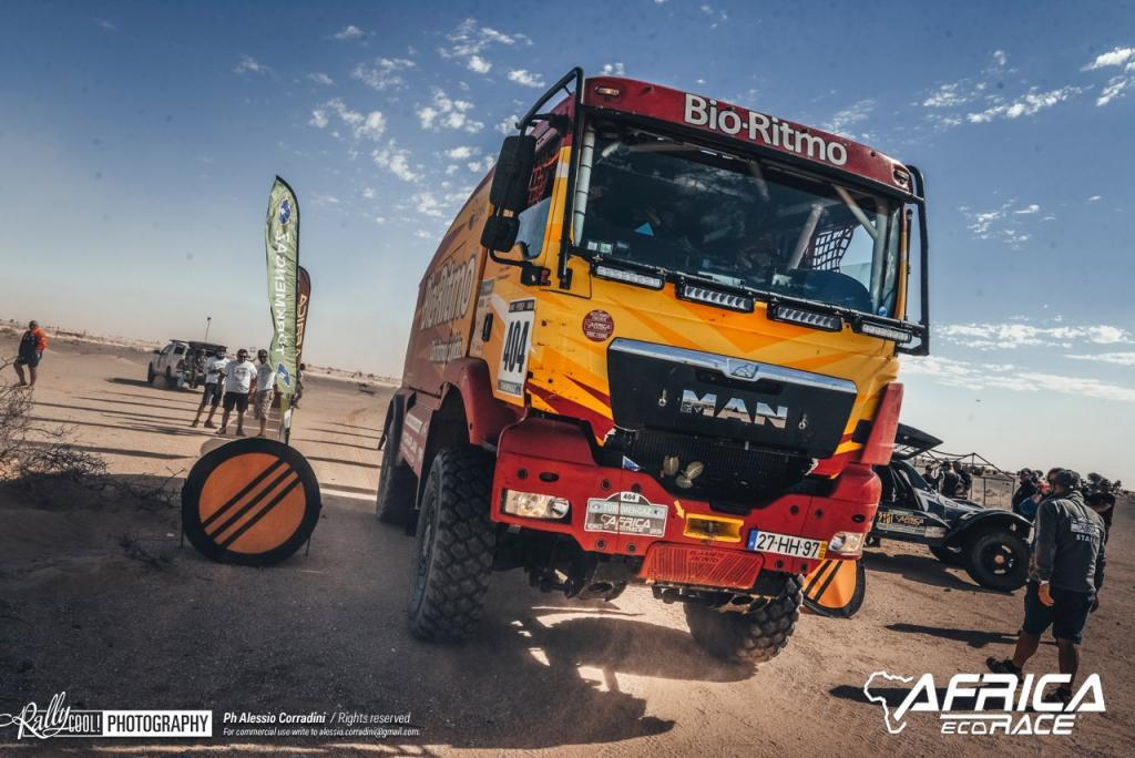 africa-eco-race-2019-une-edition-qui-a-tenue-toutes-ses-promesses-967-5.jpg