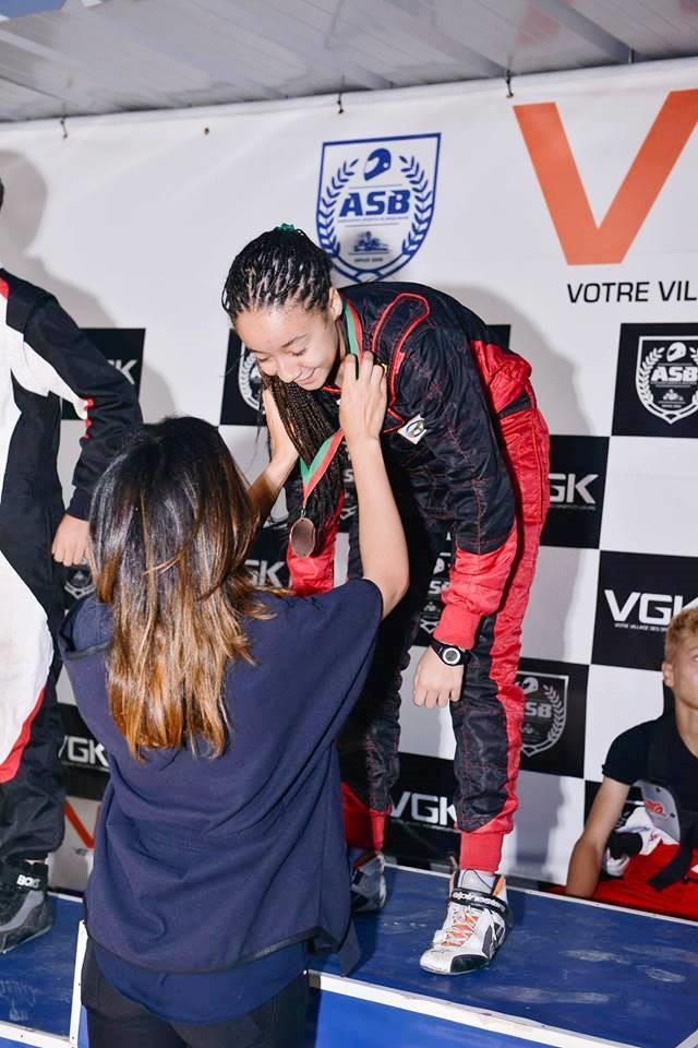 bessma-khatal-remporte-le-challenge-asb-2018-978-2.jpg