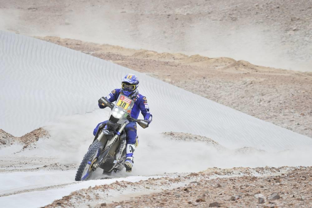 dakar-2019-deuxieme-victoire-d-etape-pour-al-attiyah-966-1.jpg