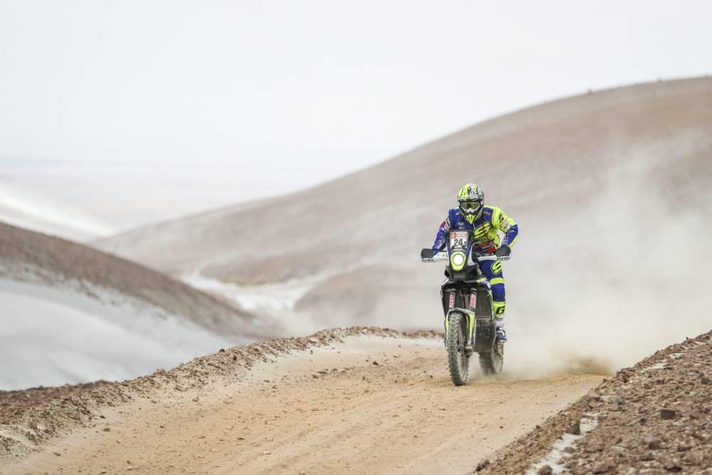 dakar-2019-deuxieme-victoire-d-etape-pour-al-attiyah-966-3.jpg