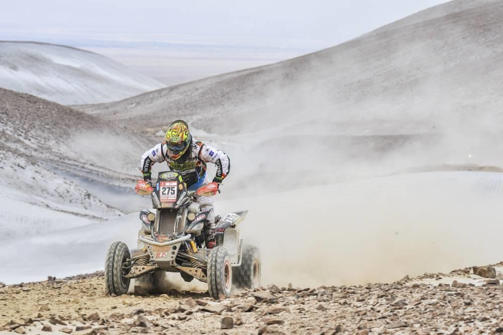 dakar-2019-deuxieme-victoire-d-etape-pour-al-attiyah-966-5.jpg