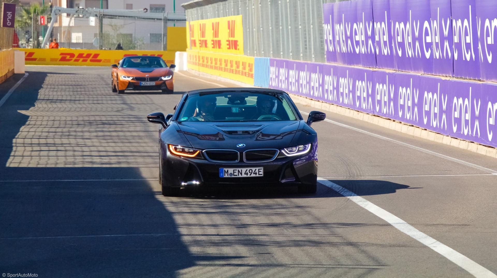 nous-avons-teste-la-bmw-i8-roadster-sur-circuit-975-11.jpg