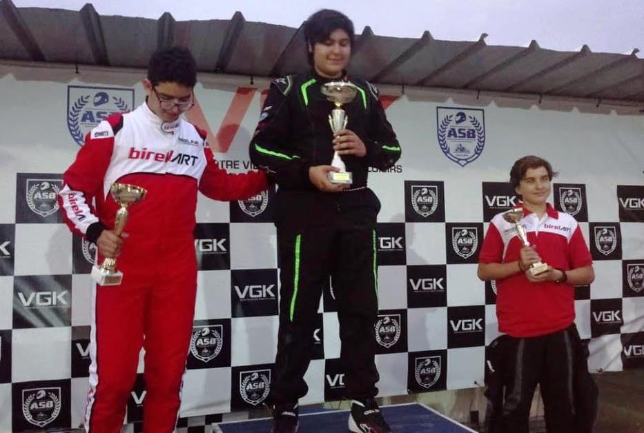 ali-benyahia-remporte-le-challenge-asb-2018-980-1.jpg