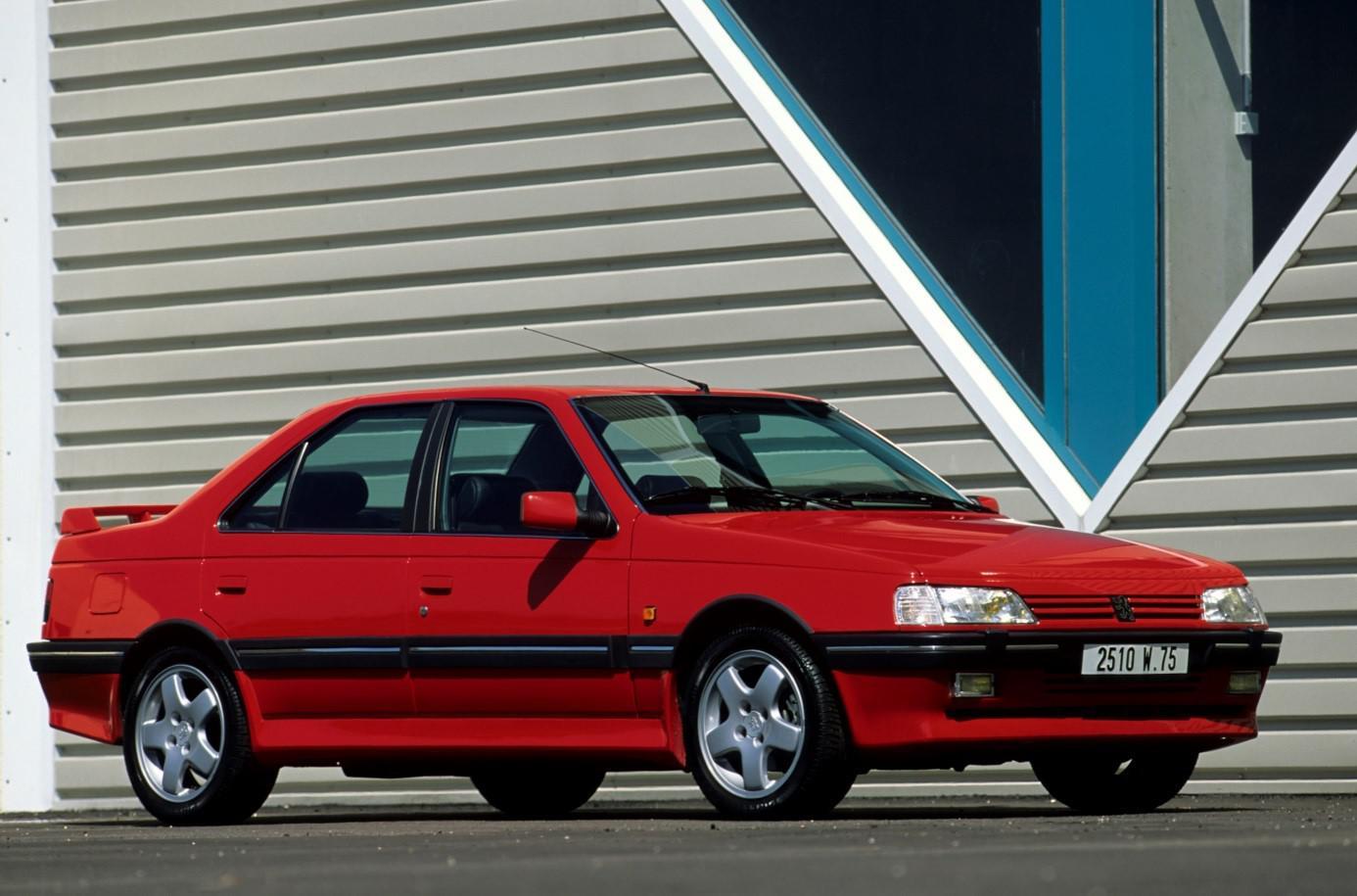 ces-voitures-de-sport-qui-ont-aujourd-hui-25-ans-992-11.jpg