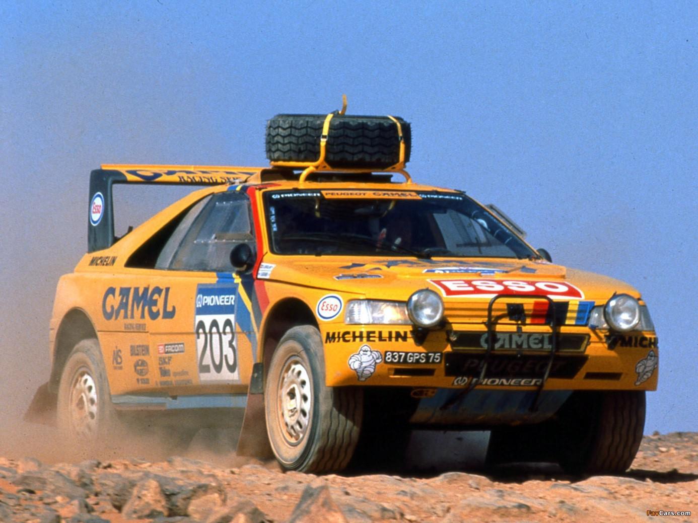 ces-voitures-de-sport-qui-ont-aujourd-hui-25-ans-992-12.jpg
