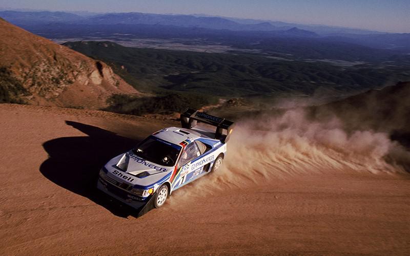ces-voitures-de-sport-qui-ont-aujourd-hui-25-ans-992-13.jpg