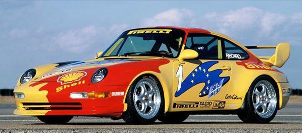 ces-voitures-de-sport-qui-ont-aujourd-hui-25-ans-992-15.jpg
