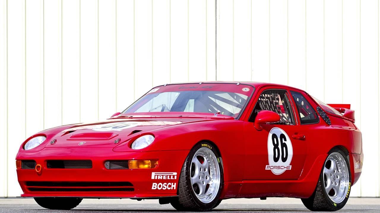 ces-voitures-de-sport-qui-ont-aujourd-hui-25-ans-992-18.jpg