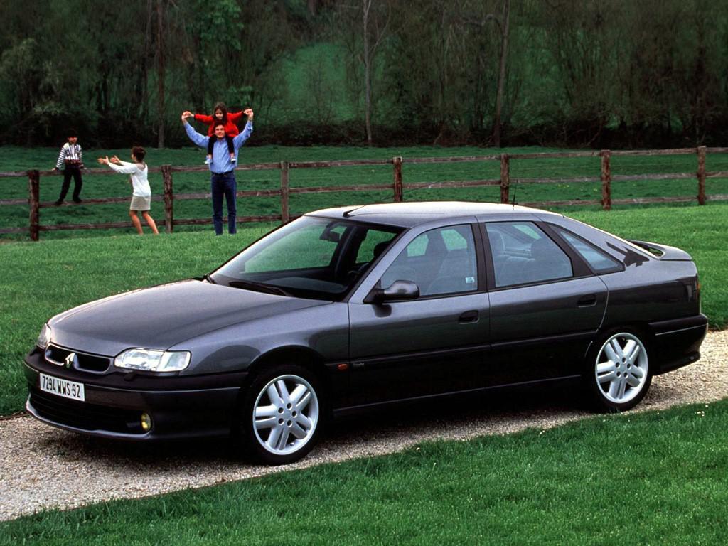 ces-voitures-de-sport-qui-ont-aujourd-hui-25-ans-992-21.jpg
