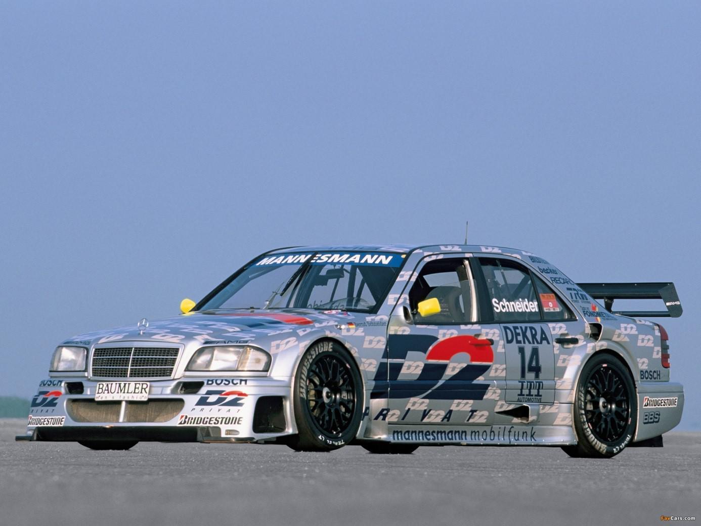 ces-voitures-de-sport-qui-ont-aujourd-hui-25-ans-992-5.jpg