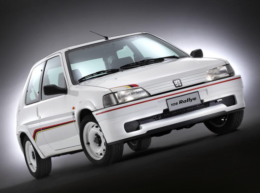 ces-voitures-de-sport-qui-ont-aujourd-hui-25-ans-992-7.jpg