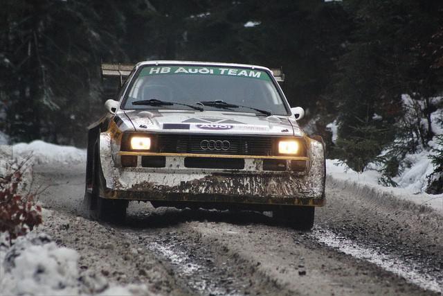 legend-boucle-de-bastogne-mikko-hirvonen-vainqueur-986-2.jpg