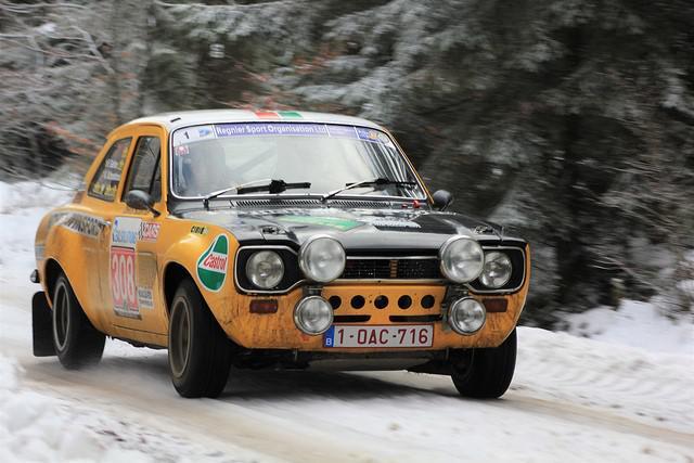 legend-boucle-de-bastogne-mikko-hirvonen-vainqueur-986-4.jpg