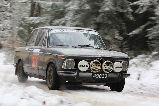 legend-boucle-de-bastogne-mikko-hirvonen-vainqueur-986-6.jpg