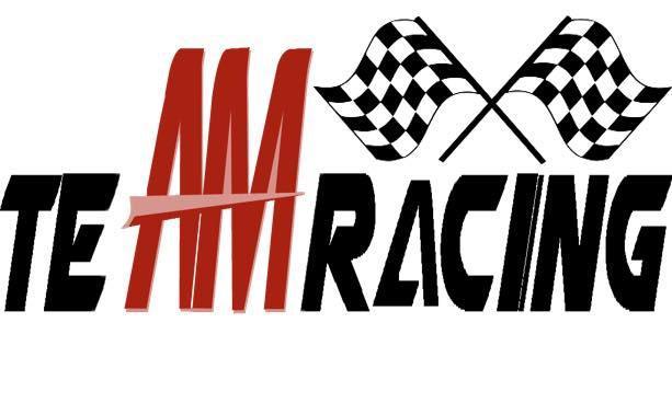 qui-sont-team-am-racing-1043-2.jpg