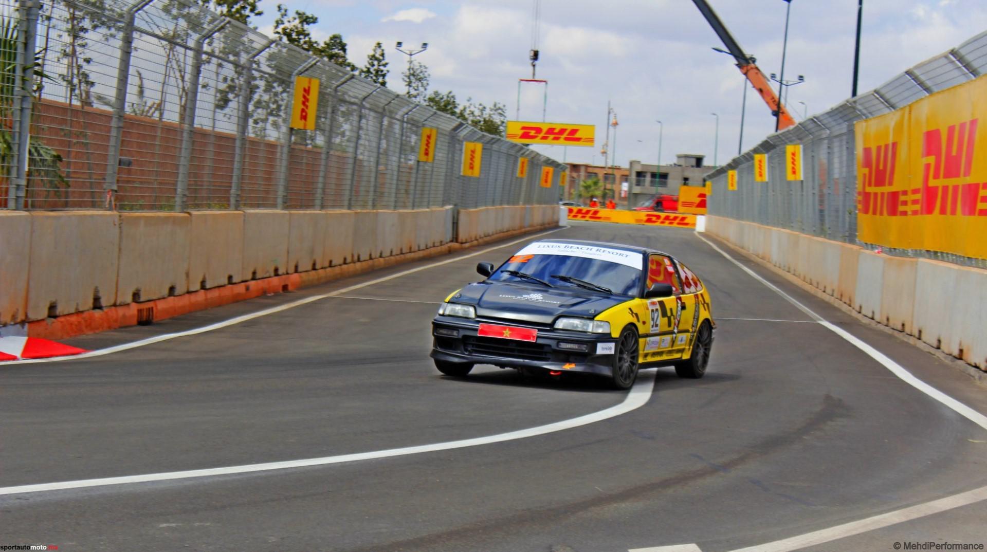 qui-sont-team-am-racing-1043-3.jpg