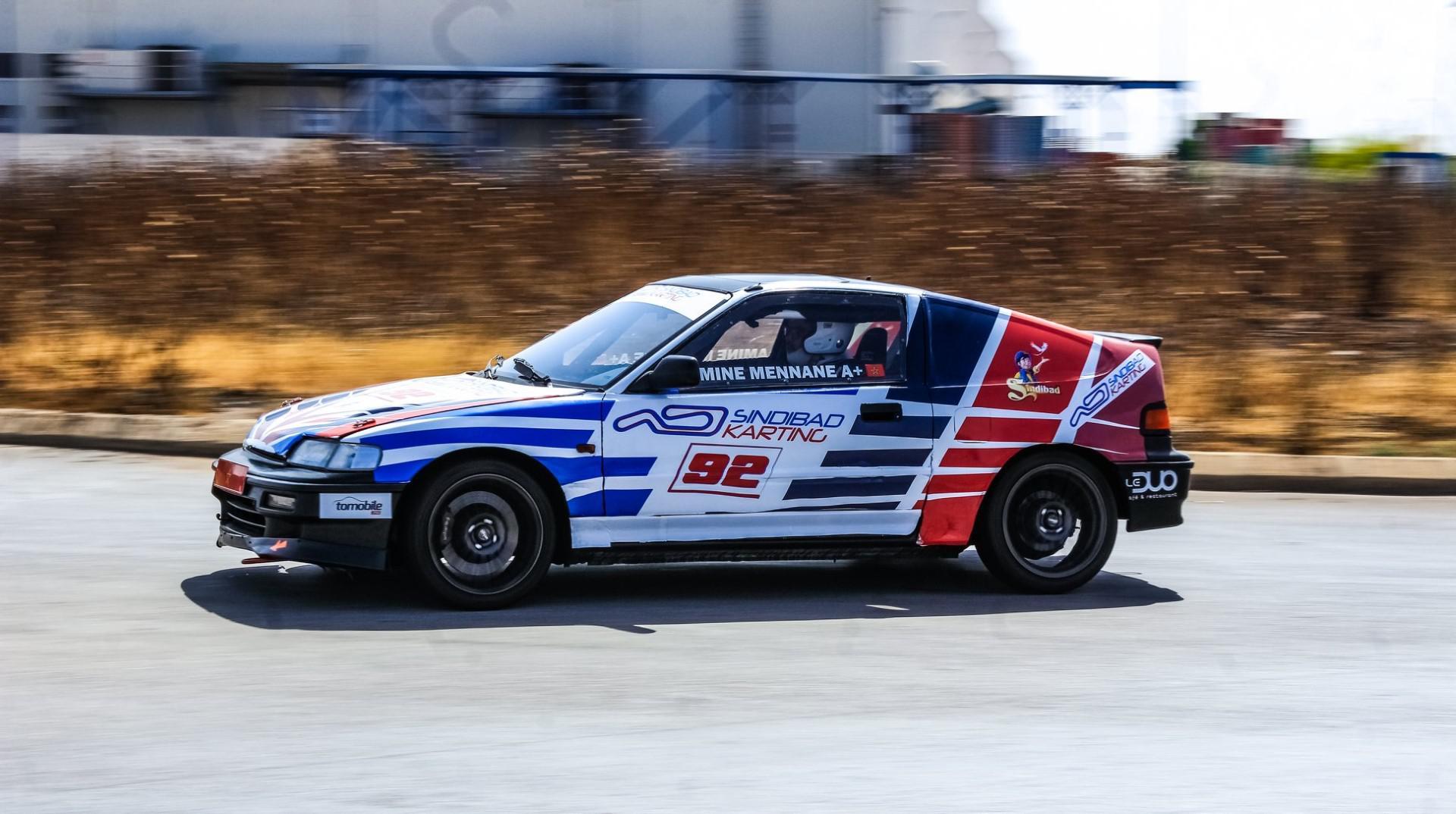 qui-sont-team-am-racing-1043-4.jpg