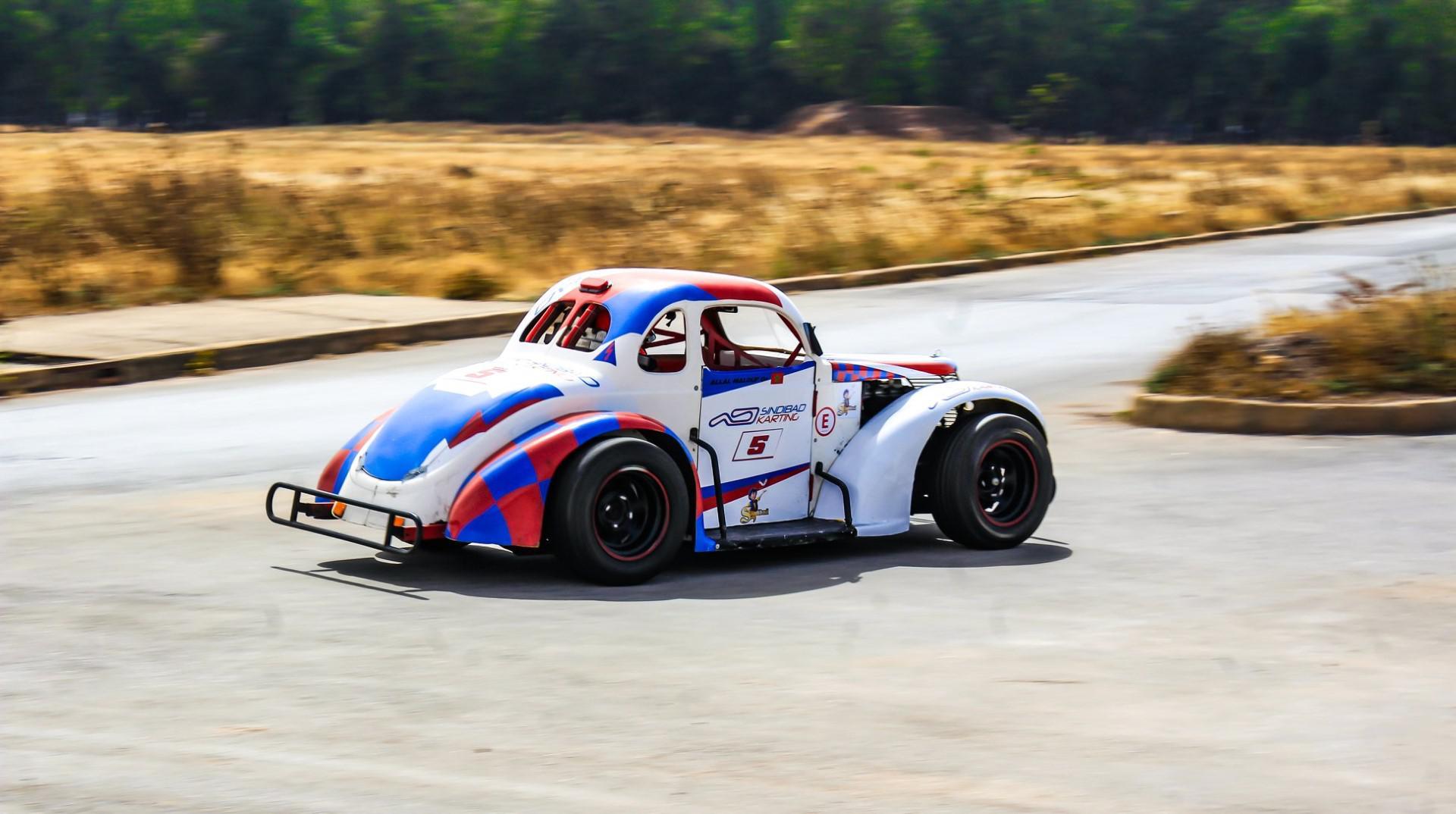qui-sont-team-am-racing-1043-5.jpg