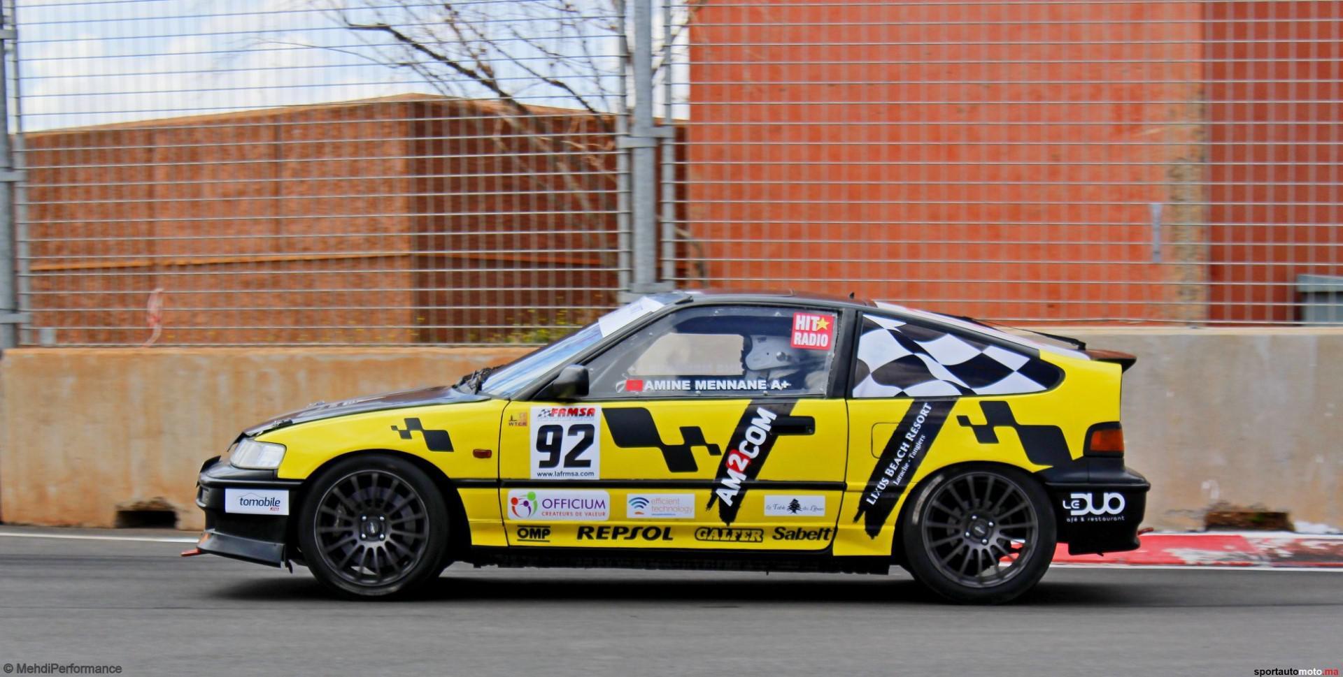 qui-sont-team-am-racing-1043-7.jpg