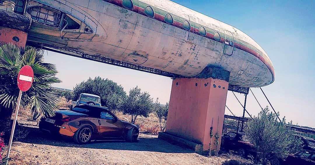 une-nissan-350-z-unique-au-maroc-1047-5.jpg