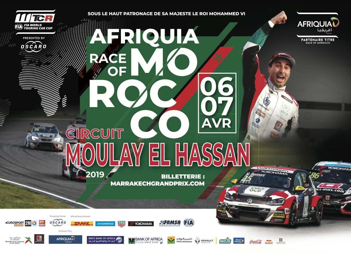 le-marrakech-grand-prix-et-mehdi-bennani-fetent-leur-dix-annees-de-championnat-du-monde-fia-1060-1.jpg
