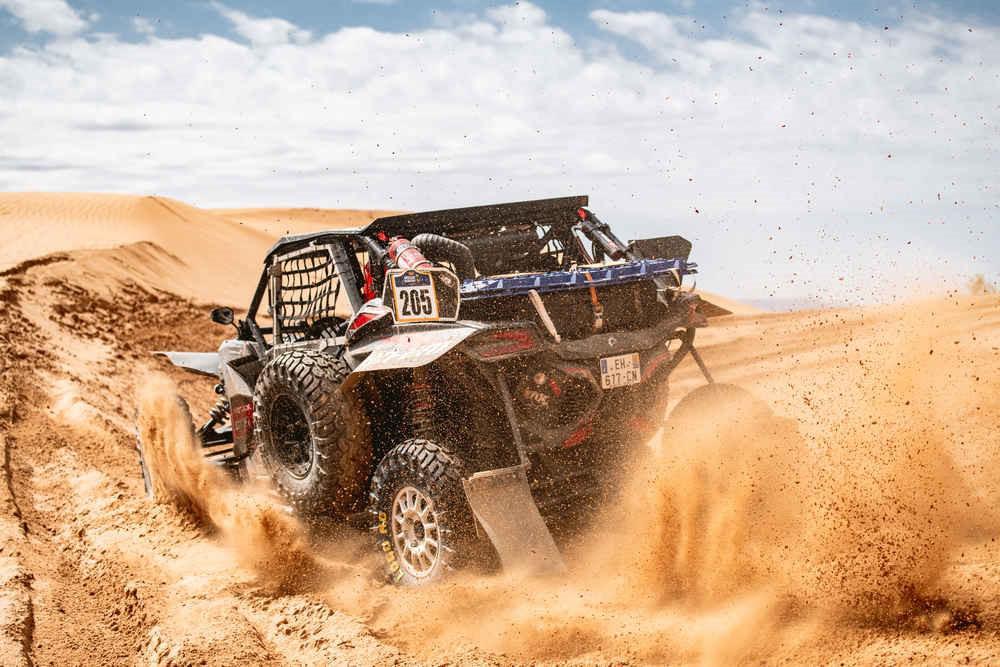 afriquia-merzouga-rally-van-beveren-et-al-attiyah-vainqueurs-le-girl-power-a-l-honneur-1065-2.jpg