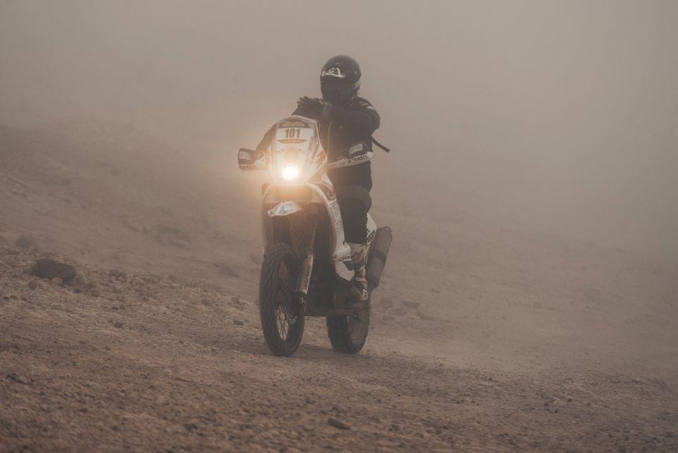 harite-gabari-signe-un-nouveau-exploit-au-morocco-desert-challenge-2019-1076-1.jpg