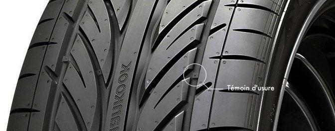 pneu-premier-element-de-securite-1078-2.jpg