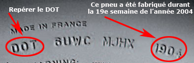 pneu-premier-element-de-securite-1078-6.png