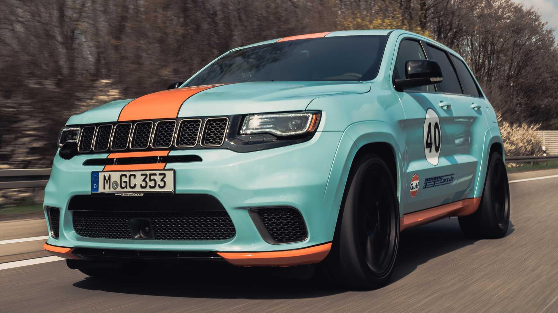 jeep-grand-cherokee-trackhawk-gulf-a-900-chevaux-by-geigercars-1089-1.jpg