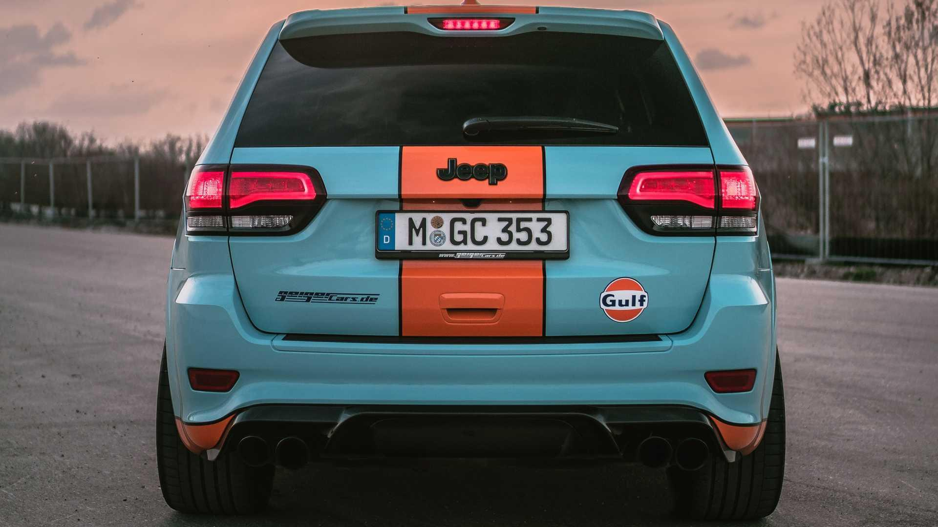 jeep-grand-cherokee-trackhawk-gulf-a-900-chevaux-by-geigercars-1089-3.jpg