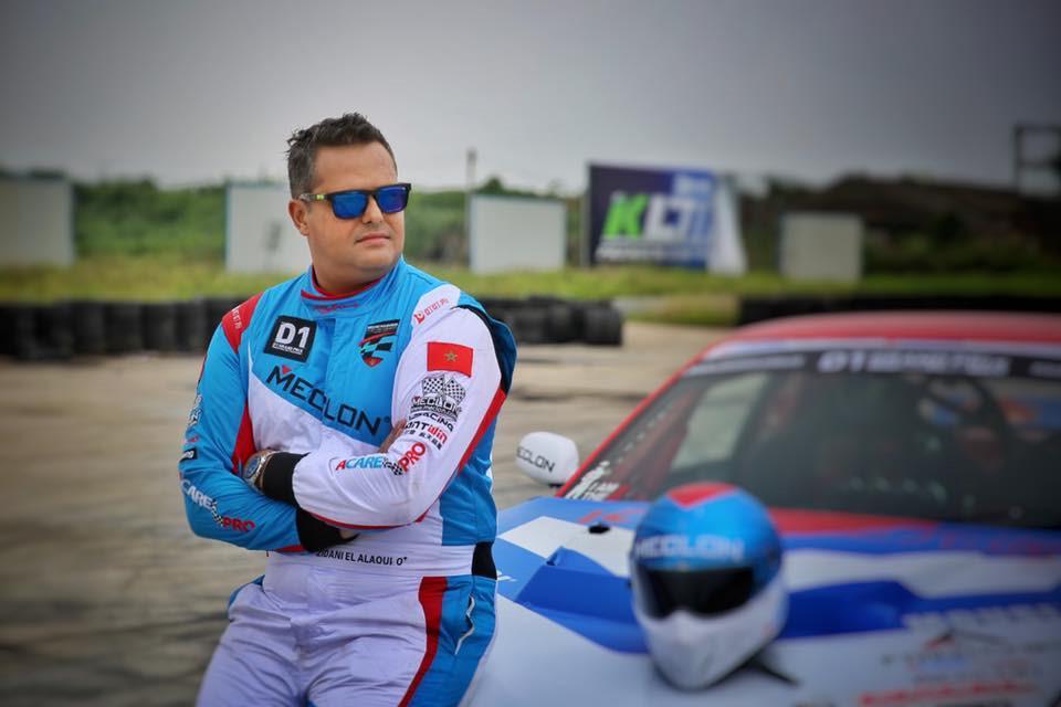 le-champion-du-monde-daigo-saito-pilotera-pour-un-marocain-1088-2.jpg