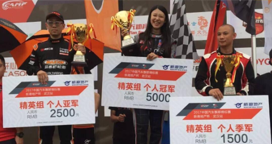 le-champion-du-monde-daigo-saito-pilotera-pour-un-marocain-1088-3.jpg