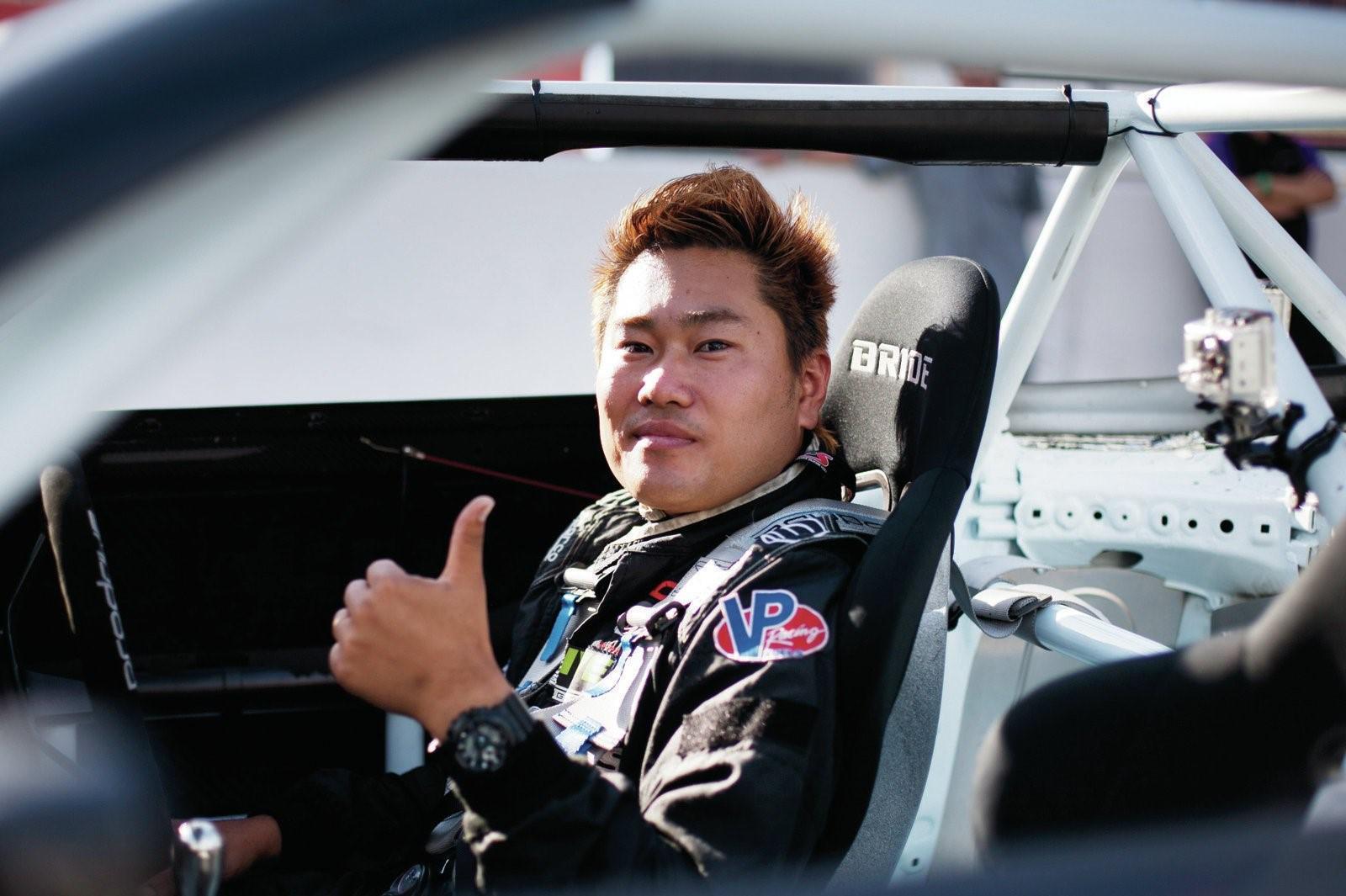 le-champion-du-monde-daigo-saito-pilotera-pour-un-marocain-1088-5.jpg