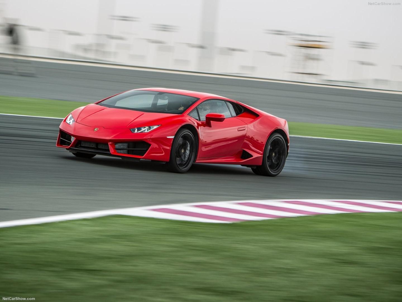 top-10-des-voitures-classees-par-leur-ratio-poids-puissance-1082-1.jpg