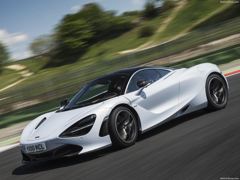 top-10-des-voitures-classees-par-leur-ratio-poids-puissance-1082-10.jpg