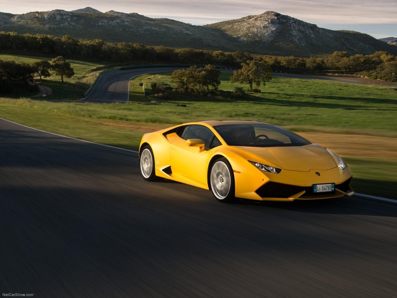 top-10-des-voitures-classees-par-leur-ratio-poids-puissance-1082-3.jpg