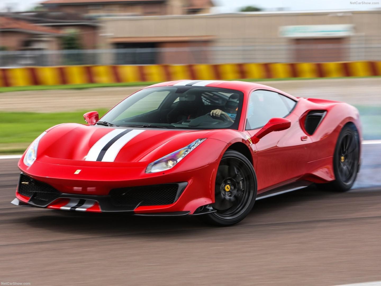 top-10-des-voitures-classees-par-leur-ratio-poids-puissance-1082-6.jpg
