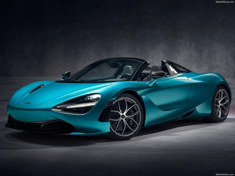top-10-des-voitures-classees-par-leur-ratio-poids-puissance-1082-7.jpg