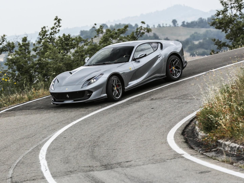top-10-des-voitures-classees-par-leur-ratio-poids-puissance-1082-8.jpg