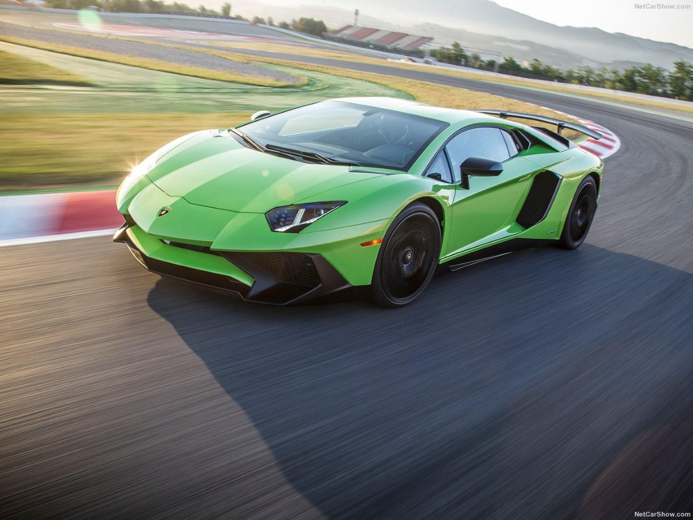 top-10-des-voitures-classees-par-leur-ratio-poids-puissance-1082-9.jpg